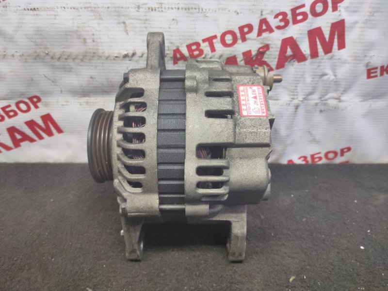 Генератор Great Wall Hover H3 4G69S4N 2010