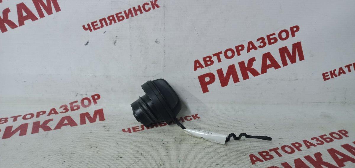 Пробка бака Volvo V60 FW48 B4164T 2013