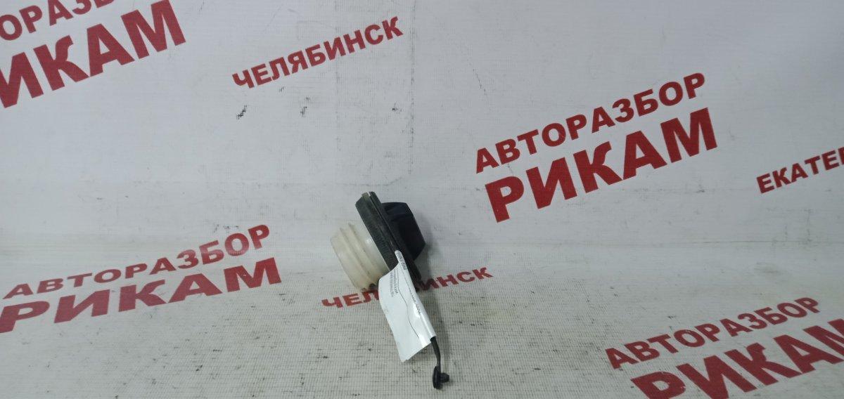 Пробка бака Nissan March AK12 CR12DE 2006
