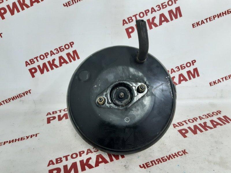 Вакуумный усилитель тормозов Honda Stepwgn RF1 B20B