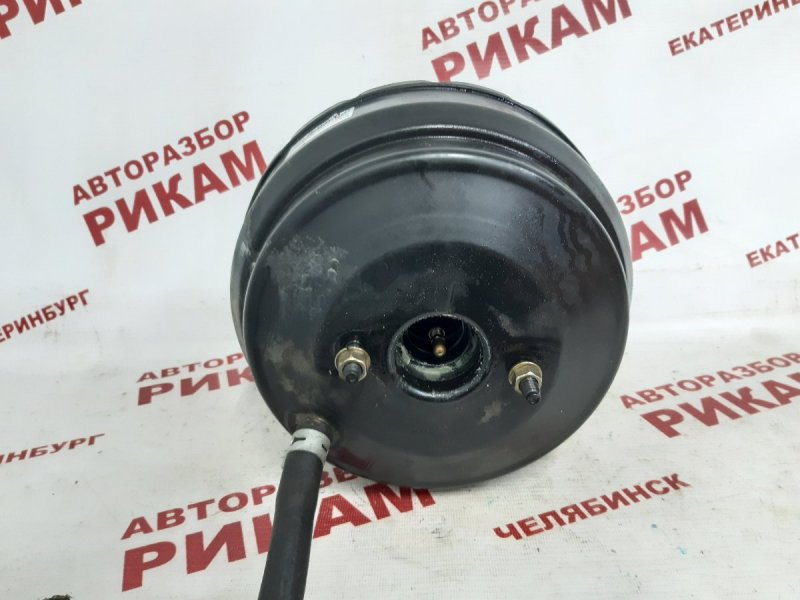 Вакуумный усилитель тормозов Mazda Familia BJ5W ZL-DE 2000