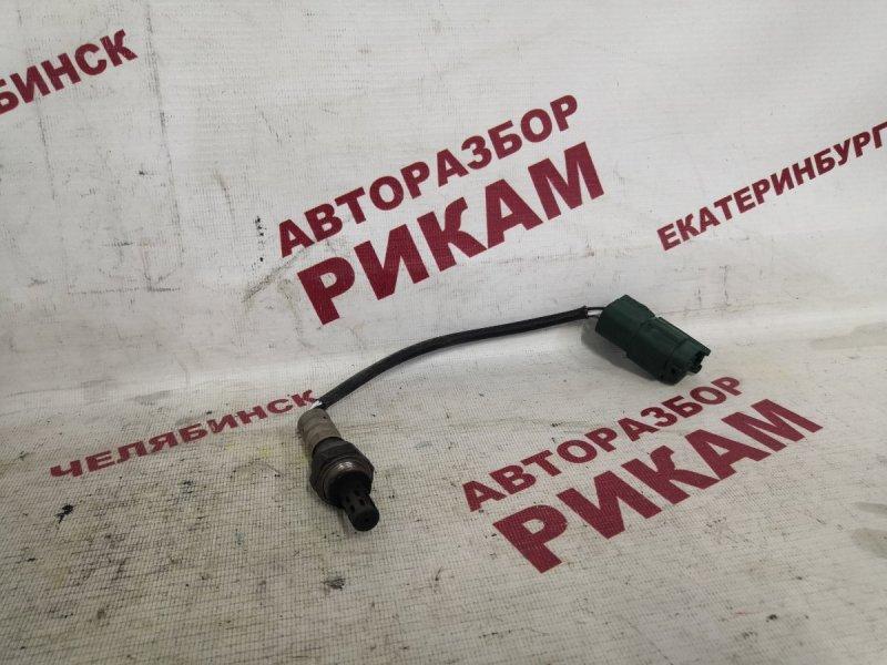 Датчик кислородный Nissan March AK12 CR12DE 2003
