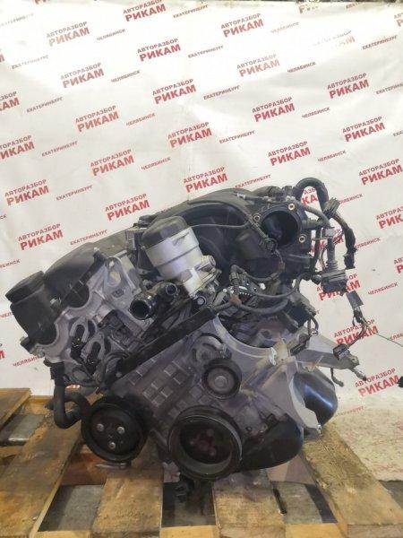 Двигатель Bmw 1-Series E87 N45B16 2005