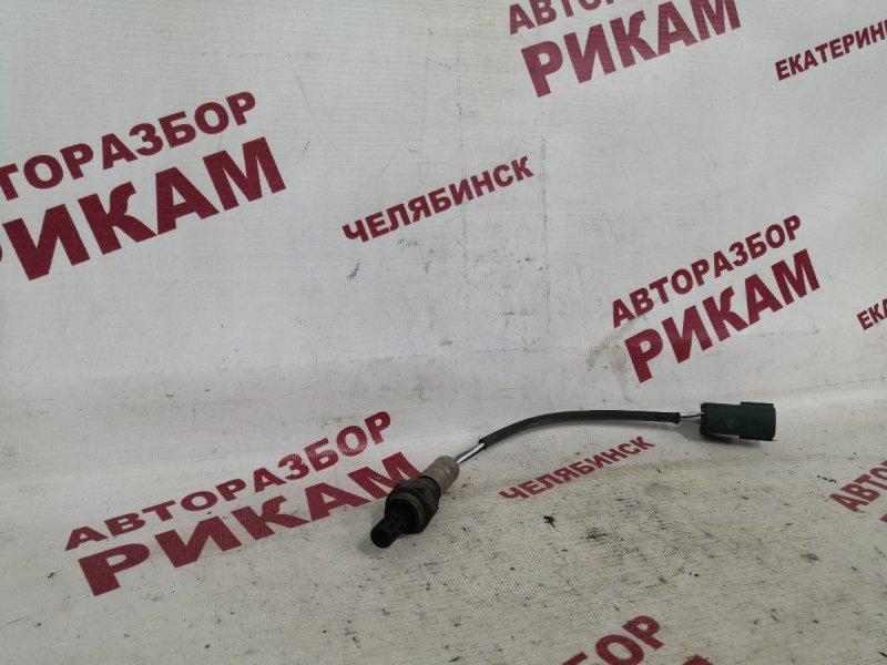 Датчик кислородный Nissan March AK12 CR12DE 2006