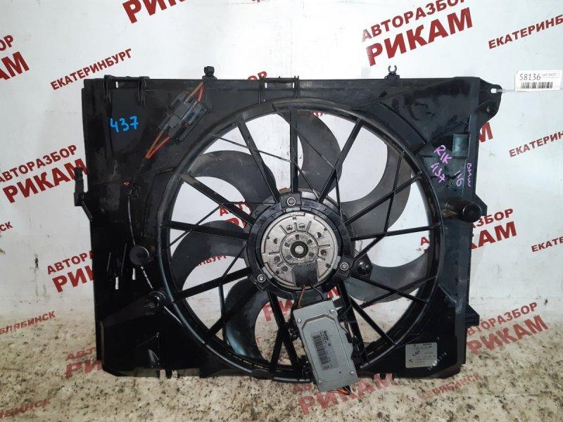 Диффузор Bmw 1-Series E87 N45B16 2005