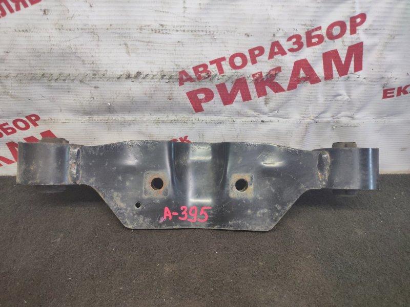 Подушка редуктора Subaru Impreza GJ7 FB20A 2014 задняя