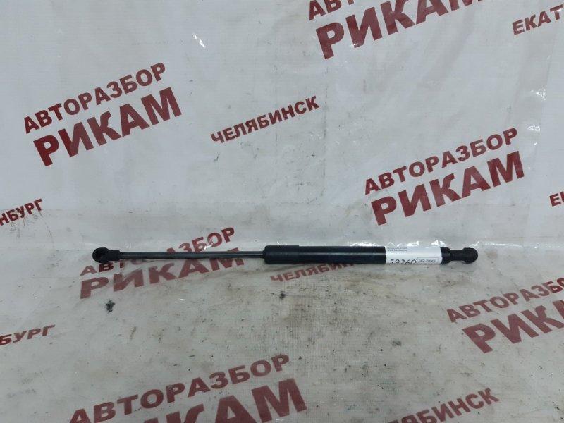 Амортизатор капота Bmw 3-Series E90 N46B20 2007
