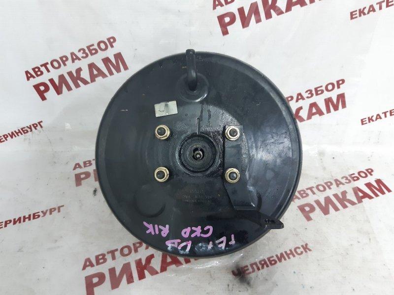 Вакуумный усилитель тормозов Mitsubishi Canter FE70DB 4M50