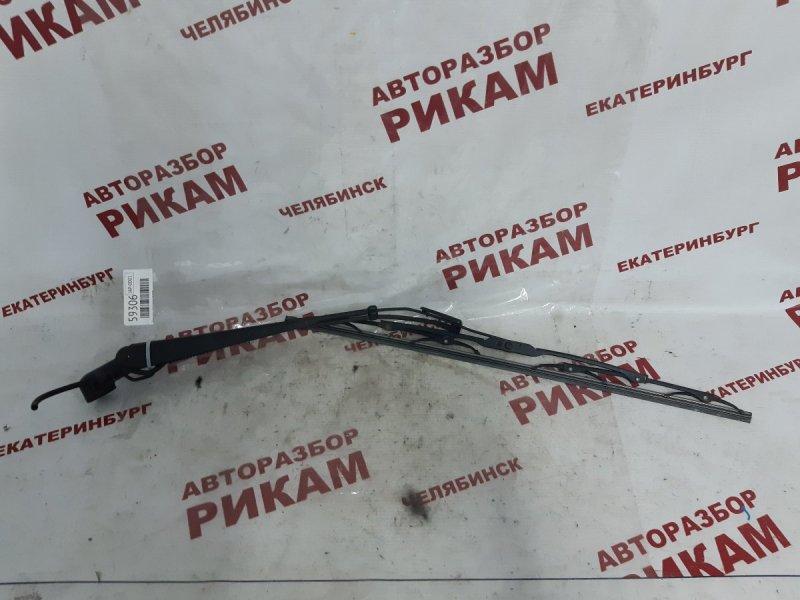 Поводок стеклоочистителя Mitsubishi Canter FE70DB 4M50