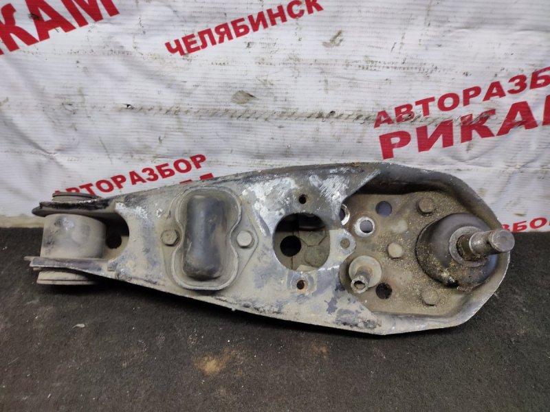 Рычаг Mazda Bongo SSE8W передний правый