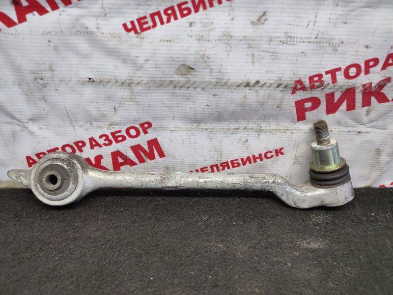Рычаг Bmw 5 E39 передний правый