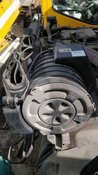 Корпус воздушного фильтра Nissan Diesel MK36A J07E