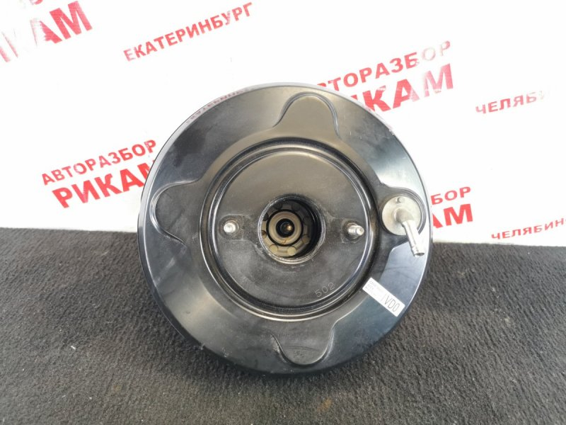 Вакуумный усилитель тормозов Toyota Camry ASV50 2AR-FE 2012