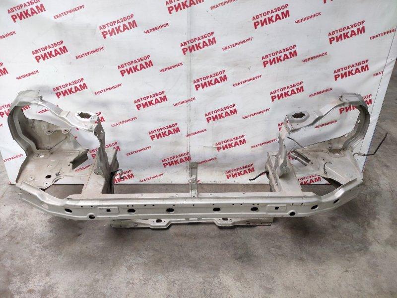 Передняя панель кузова Mercedes-Benz E-Класс W210