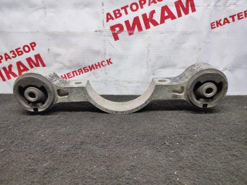 Подушка редуктора Nissan March BNK11