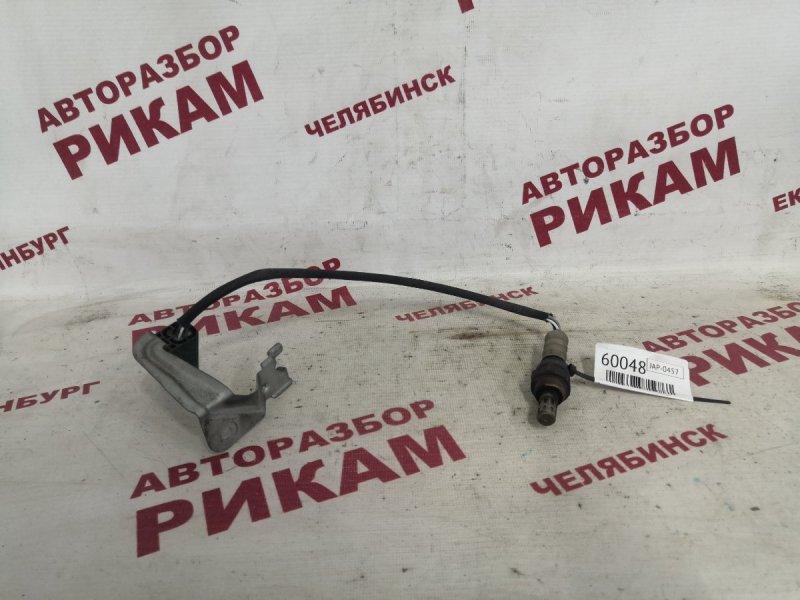 Датчик кислородный Nissan Wingroad WFY11 QG15DE 2003