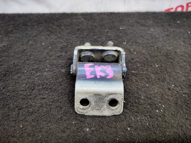 Петля багажника Honda Civic EK3