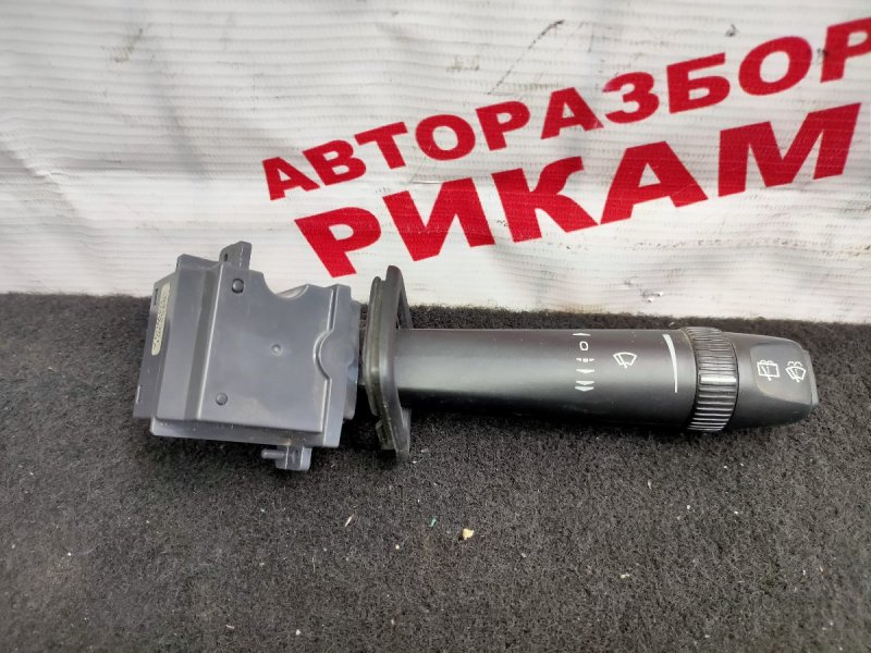 Переключатель подрулевой Volvo Xc90 C91 B6294T 2004