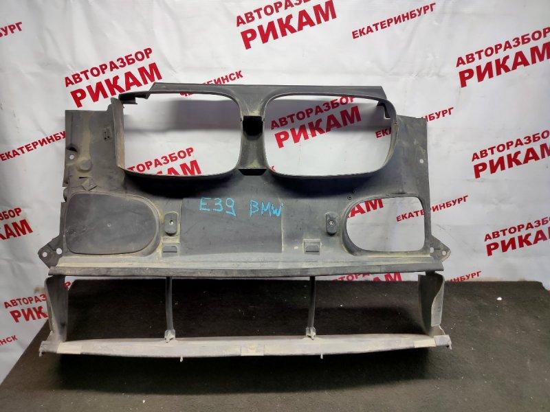 Панель радиатора Bmw 5 E39