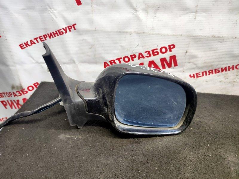 Зеркало Volkswagen Bora 1J2 правое