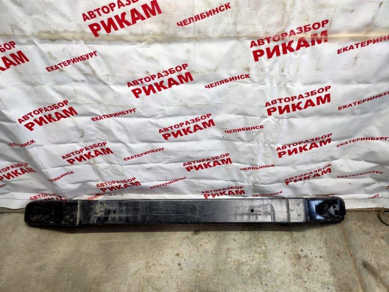 Усилитель бампера Honda Torneo CF3 передний