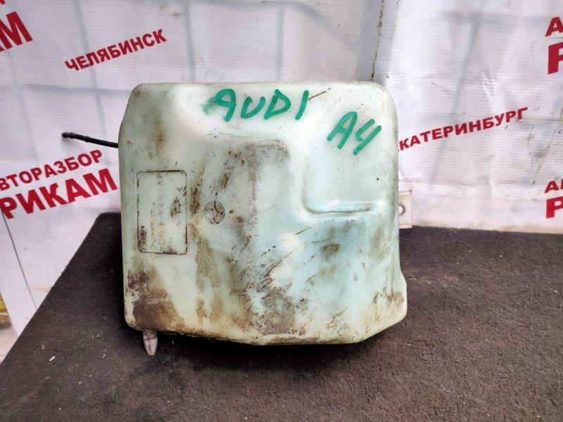 Бачок омывателя Audi A4 B5