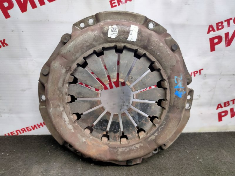 Корзина сцепления Toyota 1AZ-FE