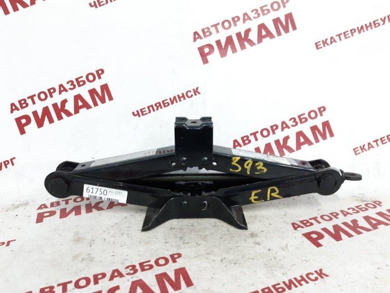 Домкрат Peugeot 4007 GP PSA4HK 2012