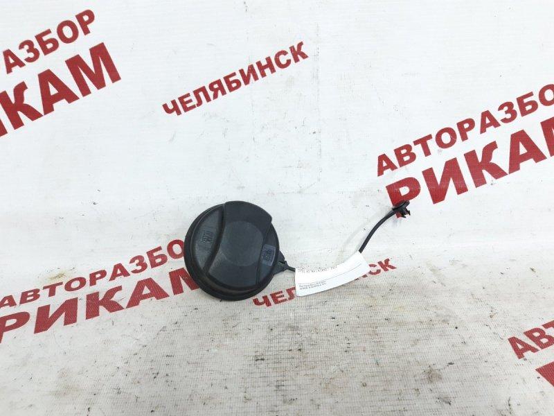 Пробка бака Opel Astra J P10 A14NET 2012