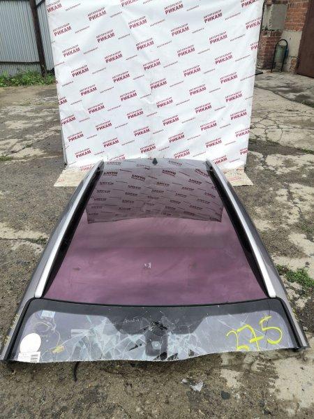 Крыша Ford Kuga DR HYDC 2012
