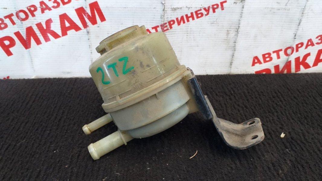 Бачок гура Toyota Estima TCR10 2TZ-FZE