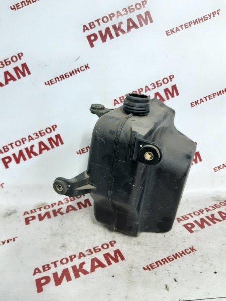 Резонатор воздушного фильтра Hyundai Sonata NF G4KC 2005
