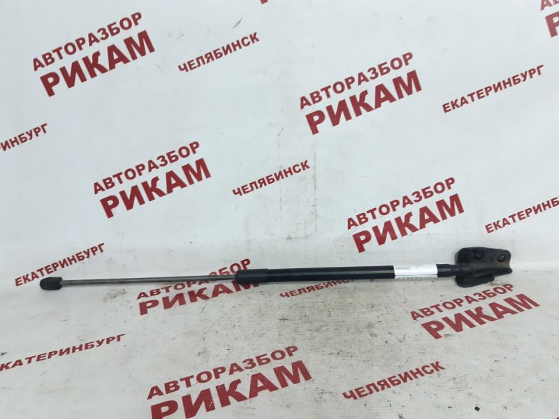 Амортизатор двери багажника Ford Focus 3 CB8 PNDA 2011 задний