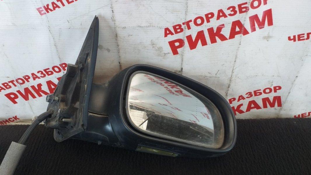Зеркало Volvo Xc70 правое