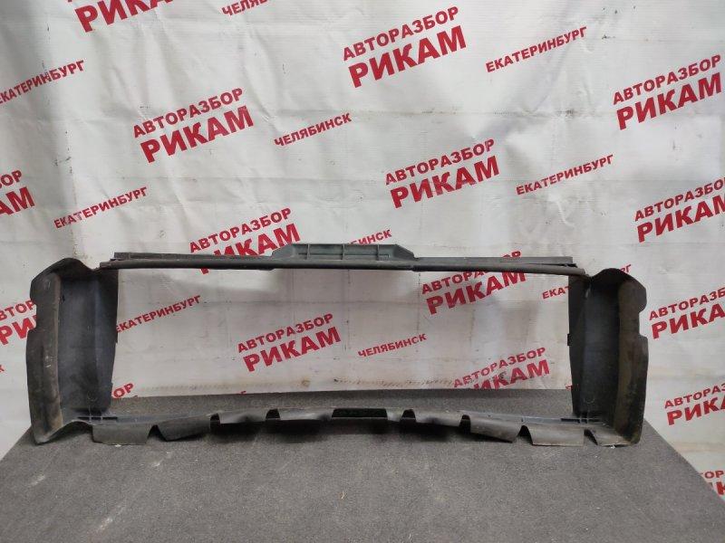 Дефлектор радиатора Land Rover Freelender L359 B6324S 2007