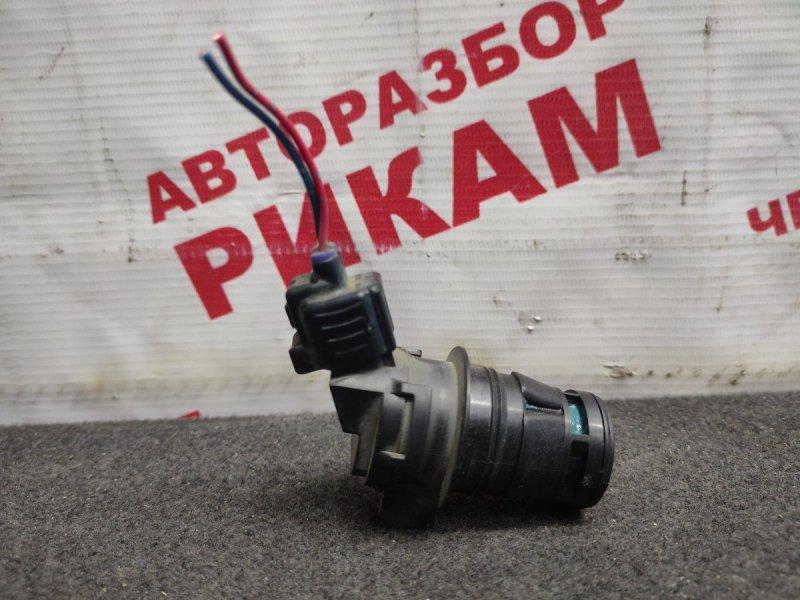 Мотор омывателя Toyota Rav4 ACA31 2AZ-FE 2006
