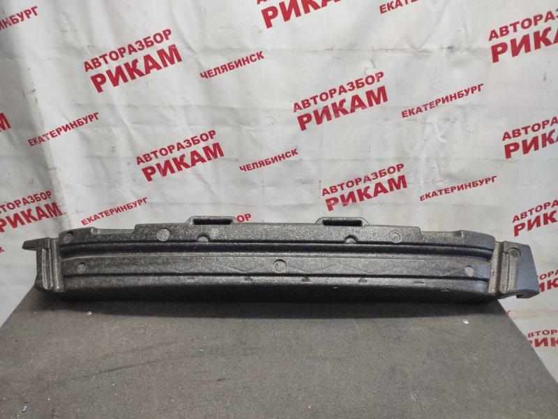 Усилитель бампера Volkswagen Tiguan 5N2 CAW передний