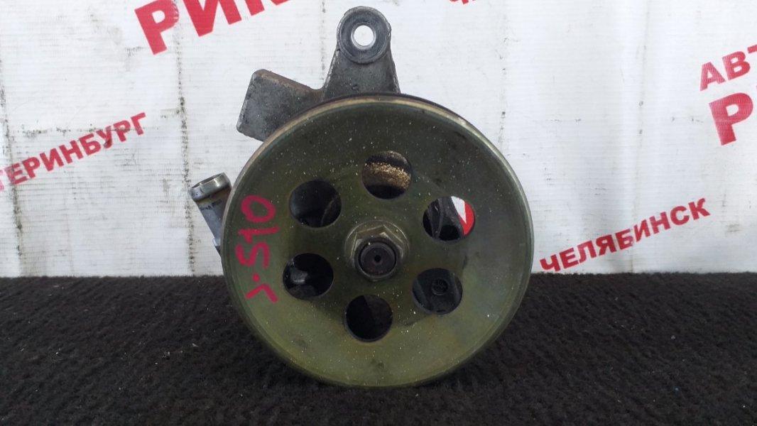 Гидроусилитель Honda Stepwgn RF1 B20B