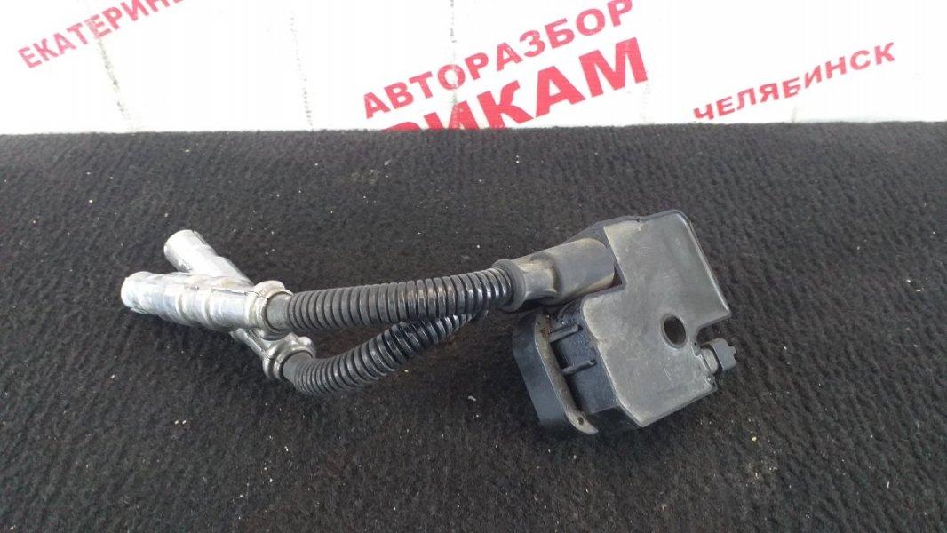 Катушка зажигания Mercedes-Benz Viano W639 112.951 2004