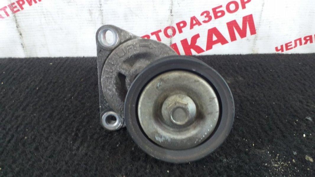 Натяжитель ремня Mazda Atenza GGEP LF-VE 2005