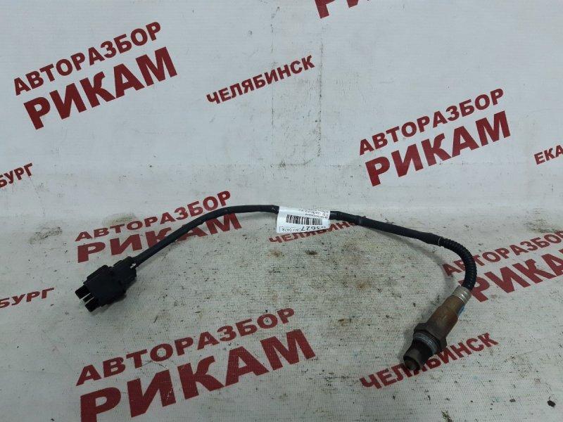 Датчик кислородный Ford Kuga CBV HYDC 2012