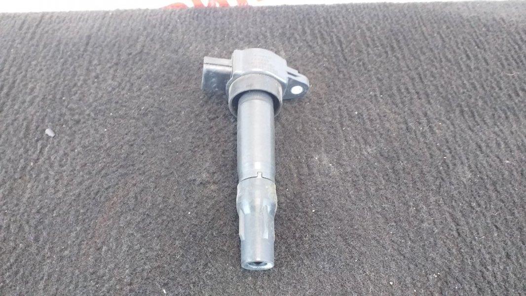 Катушка зажигания Mitsubishi Colt Z23W 4A91 2009
