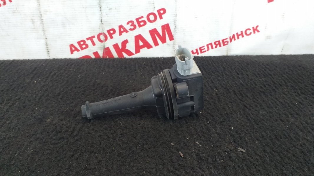 Катушка зажигания Volvo C30 MK68 B5254T3 2007