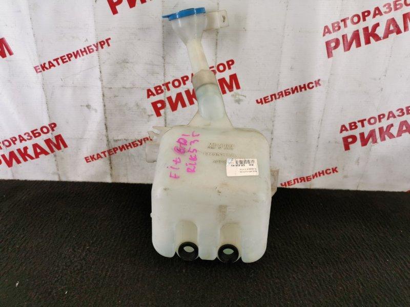 Бачок омывателя Honda Fit GD1 L13A