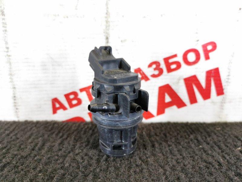 Мотор омывателя Toyota Vitz KSP90 1KR-FE 2010