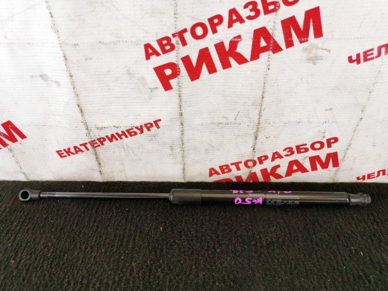 Газовый упор Volvo V50 MW38 B5244S4 2010