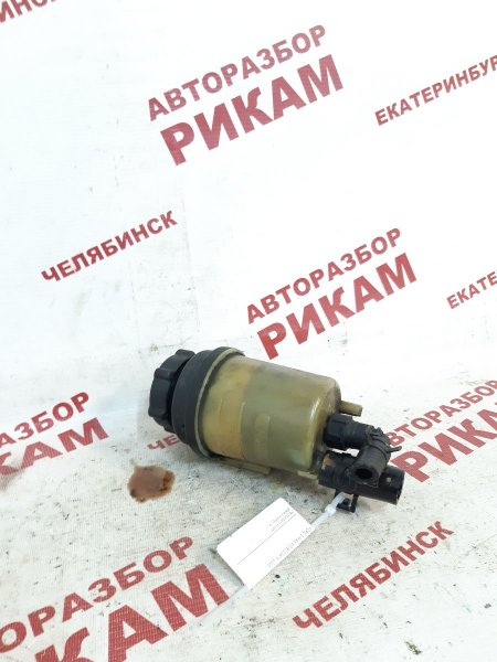 Бачок гура Ford S-Max WS B5254T6 2006