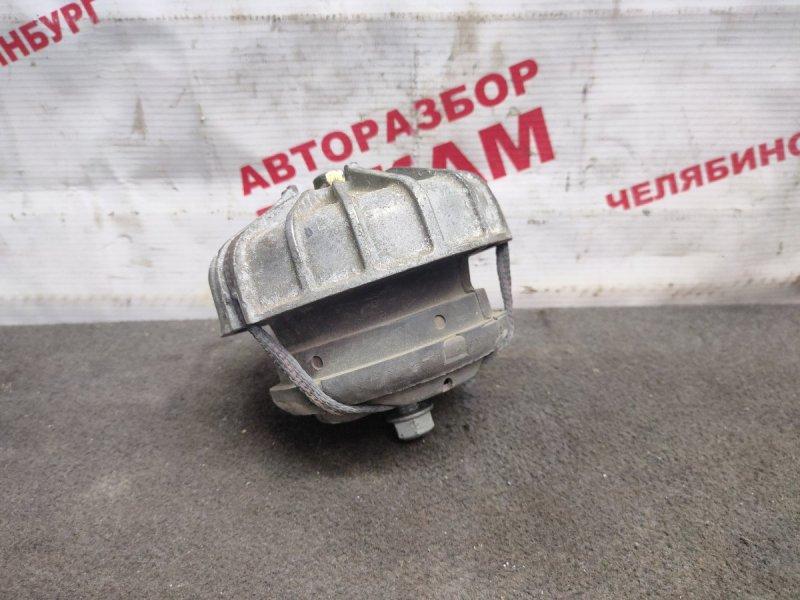 Подушка двс Mercedes-Benz Viano W639 M112.951 2004