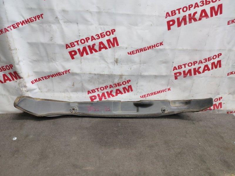 Пыльник крыла Toyota Rav4 ACA31 2AZ-FE 2006 передний правый