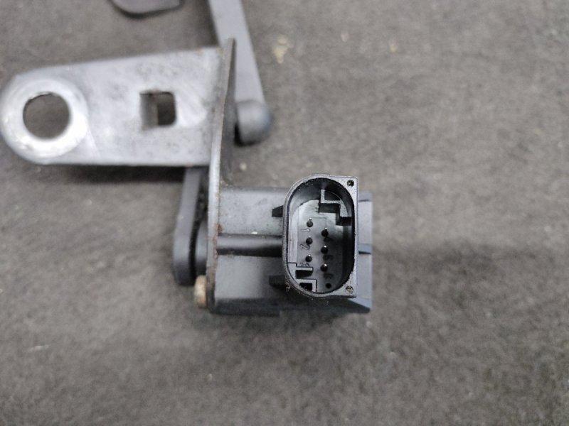 Датчик положения кузова Mini Cooper R50 W10B16A 2004 передний
